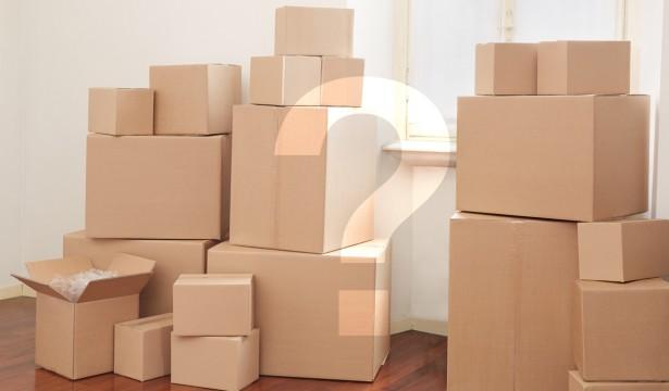 как-правильно-создать-дизайн-упаковки-товара